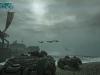 carrier_command_gaea_mission_screenshot_03