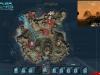 carrier_command_gaea_mission_screenshot_05