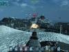 carrier_command_gaea_mission_screenshot_06