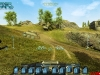 carrier_command_gaea_mission_screenshot_08