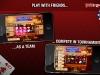 casino_by_zeniz_screenshot_01