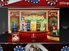 casino_by_zeniz_screenshot_02