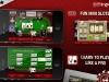 casino_by_zeniz_screenshot_04