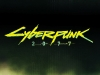 cyberpunk_2077_wallpaper_shigemori_river_screenshot_03