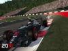 F1_2016_New_Screenshot_05