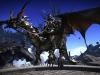 Final_Fantasy_XIV_HeavenSward_New_Screenshot_012