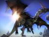 Final_Fantasy_XIV_HeavenSward_New_Screenshot_014