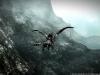Final_Fantasy_XIV_HeavenSward_New_Screenshot_015