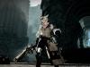 Final_Fantasy_XIV_HeavenSward_New_Screenshot_016