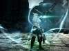 Final_Fantasy_XIV_HeavenSward_New_Screenshot_018
