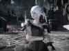 Final_Fantasy_XIV_HeavenSward_New_Screenshot_03
