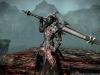 Final_Fantasy_XIV_HeavenSward_New_Screenshot_05