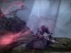 Final_Fantasy_XIV_HeavenSward_New_Screenshot_07