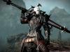 Final_Fantasy_XIV_HeavenSward_New_Screenshot_08