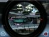 hitman_sniper_debut_screenshot_01
