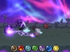 00_magicka_wizards_of_the_square_tablet_screenshot_01