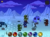 00_magicka_wizards_of_the_square_tablet_screenshot_02