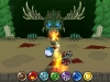 00_magicka_wizards_of_the_square_tablet_screenshot_03