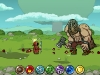 00_magicka_wizards_of_the_square_tablet_screenshot_05