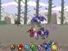 00_magicka_wizards_of_the_square_tablet_screenshot_06
