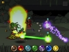 00_magicka_wizards_of_the_square_tablet_screenshot_07