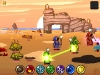 00_magicka_wizards_of_the_square_tablet_screenshot_08