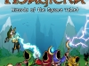99_magicka_wizards_of_the_square_tablet_screenshot_01