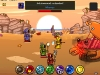 magicka_wizards_of_the_square_tablet_screenshot_01