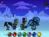 magicka_wizards_of_the_square_tablet_screenshot_02