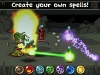 magicka_wizards_of_the_square_tablet_screenshot_03