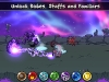 magicka_wizards_of_the_square_tablet_screenshot_06