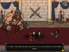 magicka_wizards_of_the_square_tablet_screenshot_08