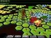 minion_master_pax_screenshot_02