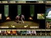 mtg_tactics_spell_vlog_screenshot_010