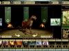 mtg_tactics_spell_vlog_screenshot_011