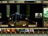 mtg_tactics_spell_vlog_screenshot_012