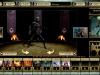 mtg_tactics_spell_vlog_screenshot_013
