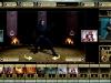 mtg_tactics_spell_vlog_screenshot_014