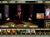 mtg_tactics_spell_vlog_screenshot_015
