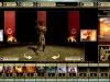 mtg_tactics_spell_vlog_screenshot_016