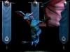 mtg_tactics_spell_vlog_screenshot_019