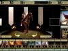 mtg_tactics_spell_vlog_screenshot_05