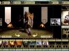 mtg_tactics_spell_vlog_screenshot_07