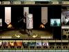 mtg_tactics_spell_vlog_screenshot_08