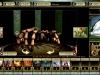 mtg_tactics_spell_vlog_screenshot_09