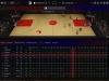 Pro_Basketball_Manager_2016_Debut_Screenshot_02