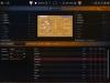 Pro_Basketball_Manager_2016_Debut_Screenshot_04