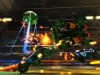 Rocket_League_Debut_Screenshot_01