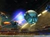 Rocket_League_Debut_Screenshot_03