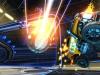 Rocket_League_Debut_Screenshot_04
